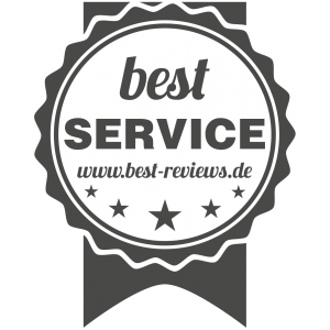 best Service Siegel