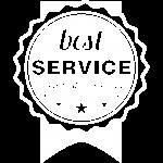 BEST-SERVICE.DE