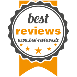 Best-Reviews.de